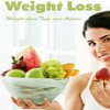Diet Tips – Are You Accidentally Sabotaging Your Weight Loss Diet?